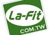 LaFit元氣部屋